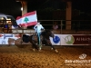 cedar_rodeo_elrancho_lebanon_08