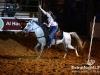 cedar_rodeo_elrancho_lebanon_10