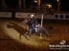 cedar_rodeo_elrancho_lebanon_11