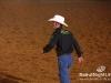cedar_rodeo_elrancho_lebanon_12