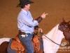 cedar_rodeo_elrancho_lebanon_13