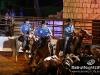 cedar_rodeo_elrancho_lebanon_14
