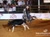 cedar_rodeo_elrancho_lebanon_15