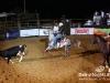 cedar_rodeo_elrancho_lebanon_16
