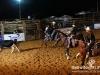 cedar_rodeo_elrancho_lebanon_17