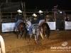 cedar_rodeo_elrancho_lebanon_18