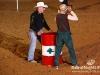 cedar_rodeo_elrancho_lebanon_19