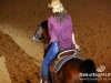 cedar_rodeo_elrancho_lebanon_20