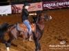 cedar_rodeo_elrancho_lebanon_21