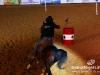 cedar_rodeo_elrancho_lebanon_22
