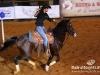 cedar_rodeo_elrancho_lebanon_23