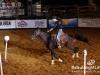 cedar_rodeo_elrancho_lebanon_24