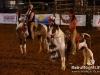 cedar_rodeo_elrancho_lebanon_25