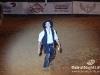 cedar_rodeo_elrancho_lebanon_26