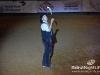 cedar_rodeo_elrancho_lebanon_27