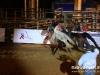 cedar_rodeo_elrancho_lebanon_29