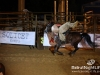 cedar_rodeo_elrancho_lebanon_30