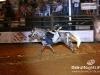 cedar_rodeo_elrancho_lebanon_31