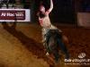 cedar_rodeo_elrancho_lebanon_32