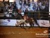 cedar_rodeo_elrancho_lebanon_33