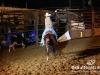 cedar_rodeo_elrancho_lebanon_36
