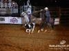 cedar_rodeo_elrancho_lebanon_37