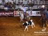 cedar_rodeo_elrancho_lebanon_38