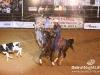 cedar_rodeo_elrancho_lebanon_39