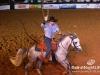 cedar_rodeo_elrancho_lebanon_40