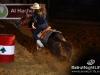 cedar_rodeo_elrancho_lebanon_41