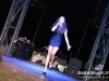 PIER 7 - The_Show_Goes_On_Charity_Event_Mission_De_Vie107