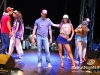 PIER 7 - The_Show_Goes_On_Charity_Event_Mission_De_Vie136
