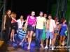 PIER 7 - The_Show_Goes_On_Charity_Event_Mission_De_Vie147