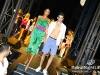 PIER 7 - The_Show_Goes_On_Charity_Event_Mission_De_Vie151