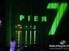 PIER 7 - The_Show_Goes_On_Charity_Event_Mission_De_Vie182