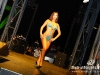 PIER 7 - The_Show_Goes_On_Charity_Event_Mission_De_Vie185