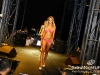 PIER 7 - The_Show_Goes_On_Charity_Event_Mission_De_Vie189