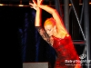 PIER 7 - The_Show_Goes_On_Charity_Event_Mission_De_Vie57