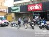 Aprilia_Motorcycle_Ride_Cedars006