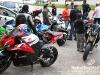 Aprilia_Motorcycle_Ride_Cedars027