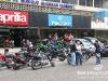 Aprilia_Motorcycle_Ride_Cedars031