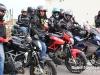 Aprilia_Motorcycle_Ride_Cedars066