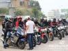 Aprilia_Motorcycle_Ride_Cedars090