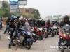 Aprilia_Motorcycle_Ride_Cedars092