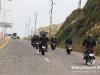Aprilia_Motorcycle_Ride_Cedars096