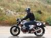 Aprilia_Motorcycle_Ride_Cedars098