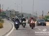 Aprilia_Motorcycle_Ride_Cedars104