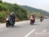Aprilia_Motorcycle_Ride_Cedars107