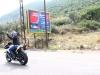 Aprilia_Motorcycle_Ride_Cedars119