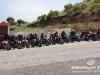 Aprilia_Motorcycle_Ride_Cedars147